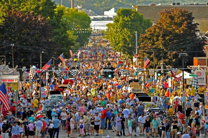 Watkins Glen Race Track >> September 11 2020 Grand Prix Festival In Watkins Glen Ny