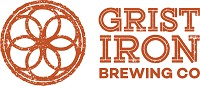 Grist Iron Brewing Grand Tour, Watkins Glen Vintage Grand Prix Festival
