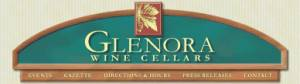 Glenora Wine Cellars Run Road Rallye, Watkins Glen Vintage Grand Prix Festival