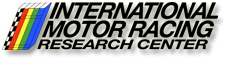 International Motor Racing Research Center